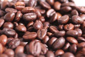 Couleur Café ..... img_1201-300x200