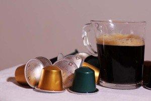 Couleur Café... img_12162-300x200